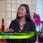 Princess Punzalan: From Stardom to the Fulfilling Life as a Nurse