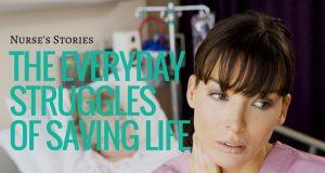 nurse struggles-of-saving-life
