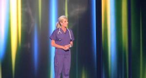im just a nurse joe monologue