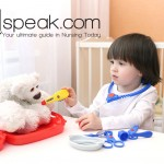 How to Teach your Kids with Simple But Fundamental Skills of Nursing