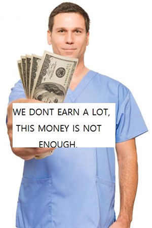 nurse-money
