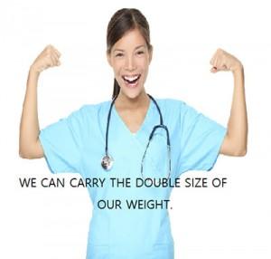 nurse-strong