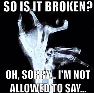 broken-hands