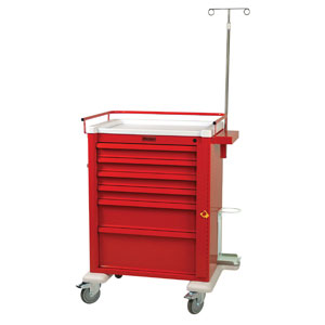 emergency-cart
