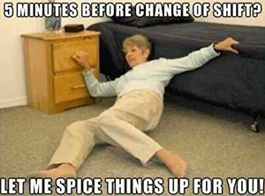 spice-up-things