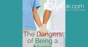 dangers-nurse-take-risk