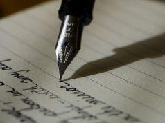 nurse-open-letter