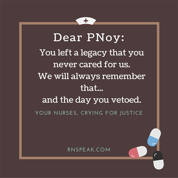 crying-for-justice-nurse