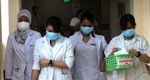 nurse-scarcity
