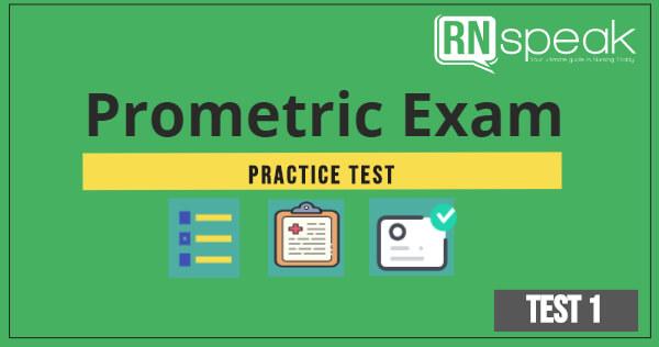prometric-exam-test