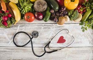 superfoods for nurses