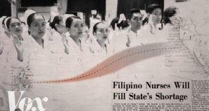 filipino-nurses