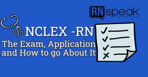 nclex for nurses