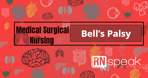 bellspalsynursingmanagement