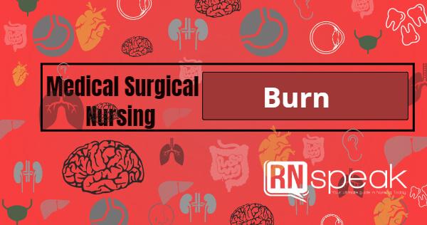 burnnursingmanagement
