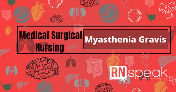 myastheniagravisnursingmanagement