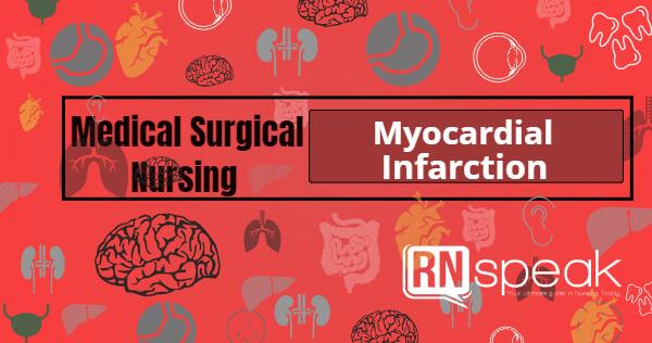 myocardialinfarctionnursingmanagement