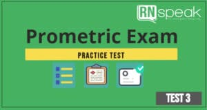 saudi-prometric-exam-questions-for-nurses