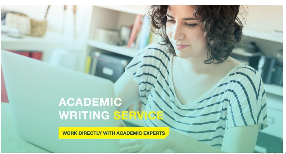 writing service appesay