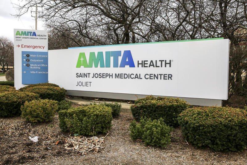 amita health us hospital