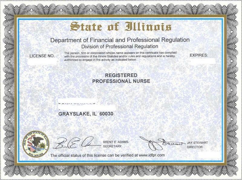 filipino nclex licensed