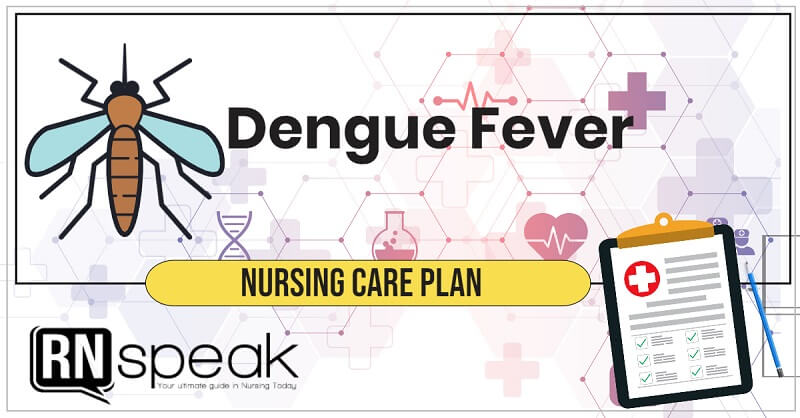 dengue fever nursing care plan (10)