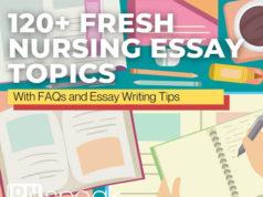 nursing essay topics.jpg2